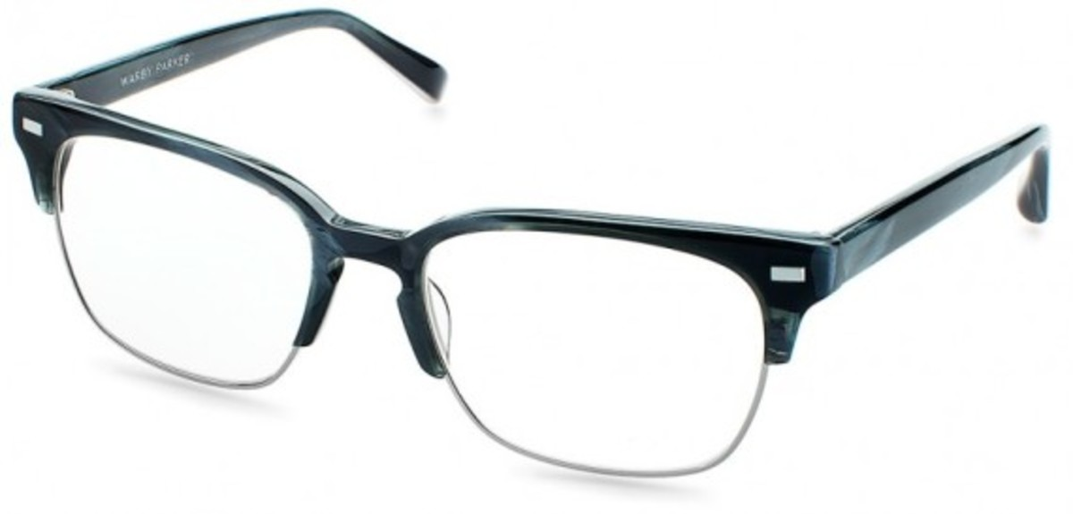 warby-parker-fall-winter-2013-collection-available-now-02
