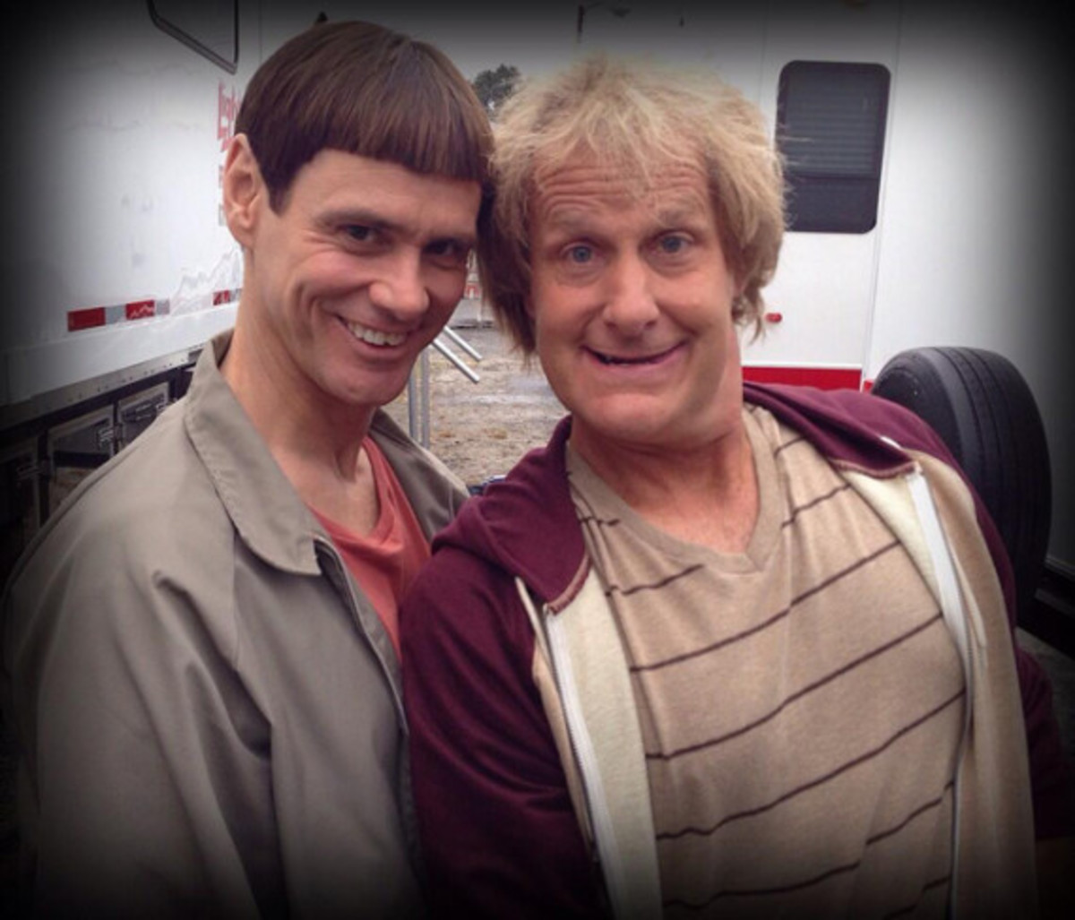 dumb-and-dumber-to-first-look-at-jim-carrey-and-jeff-daniels-on-set-03