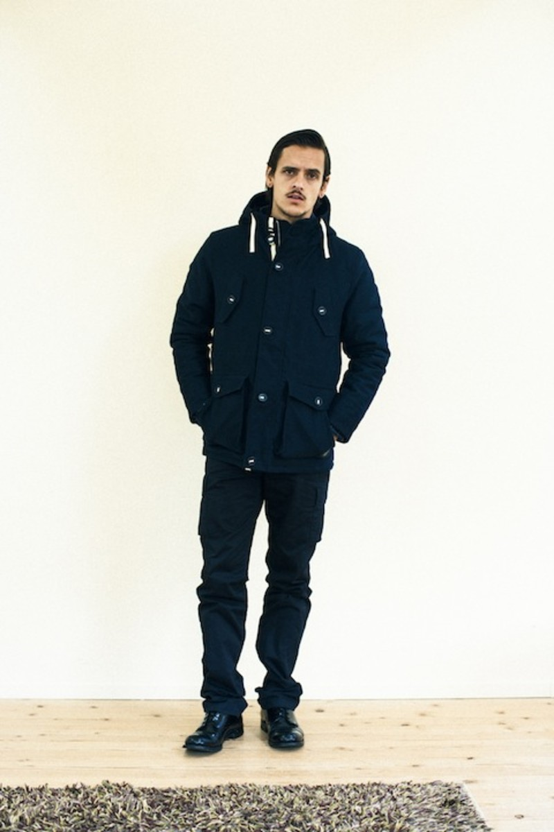 toyplane-fall-winter-2013-collection-lookbook-34