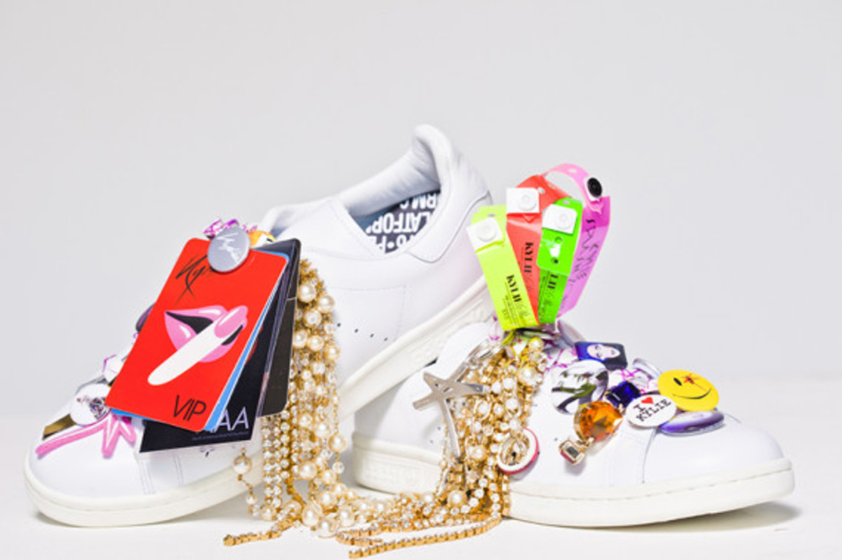 customized-adidas-stan-smiths-for-stonewall-charity-07