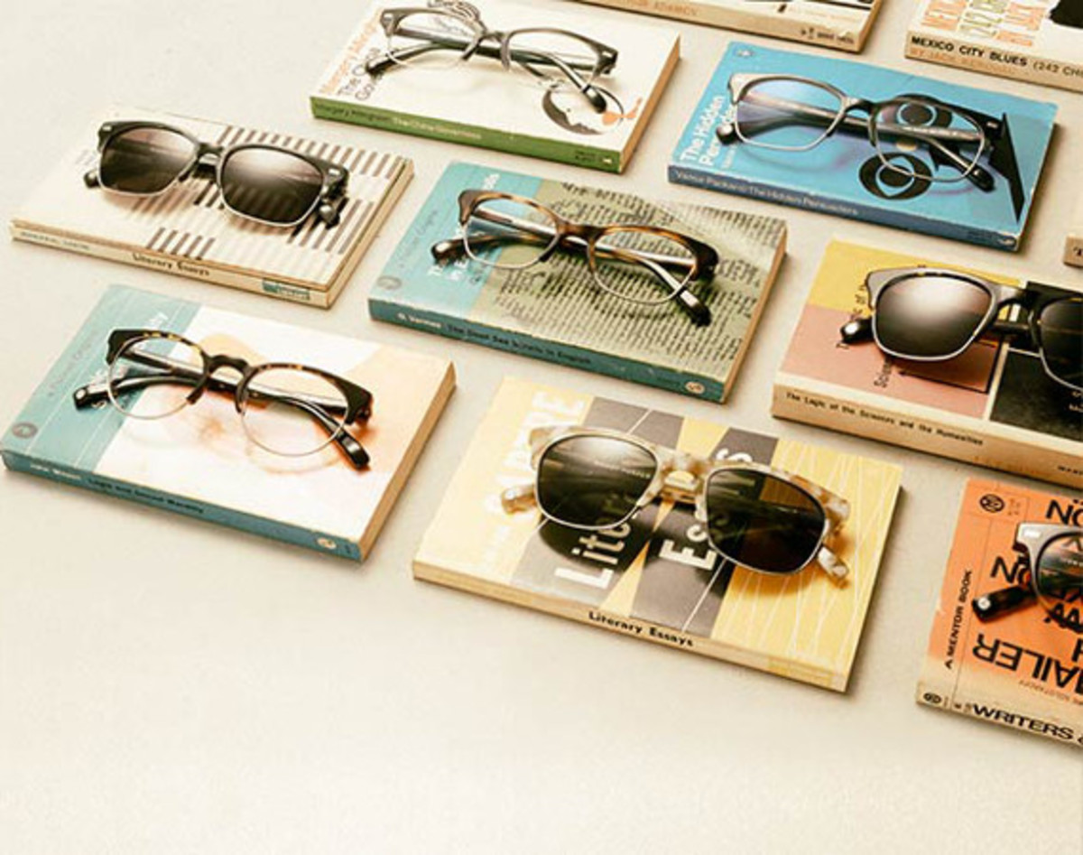 warby-parker-fall-winter-2013-collection-available-now-01