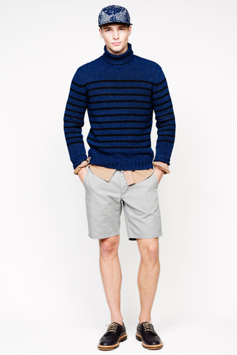 jcrew-spring-summer-2014-menswear-15