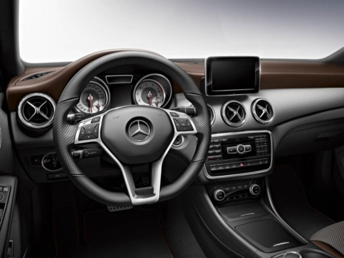 2014-mercedes-benz-gla-edition-1-e