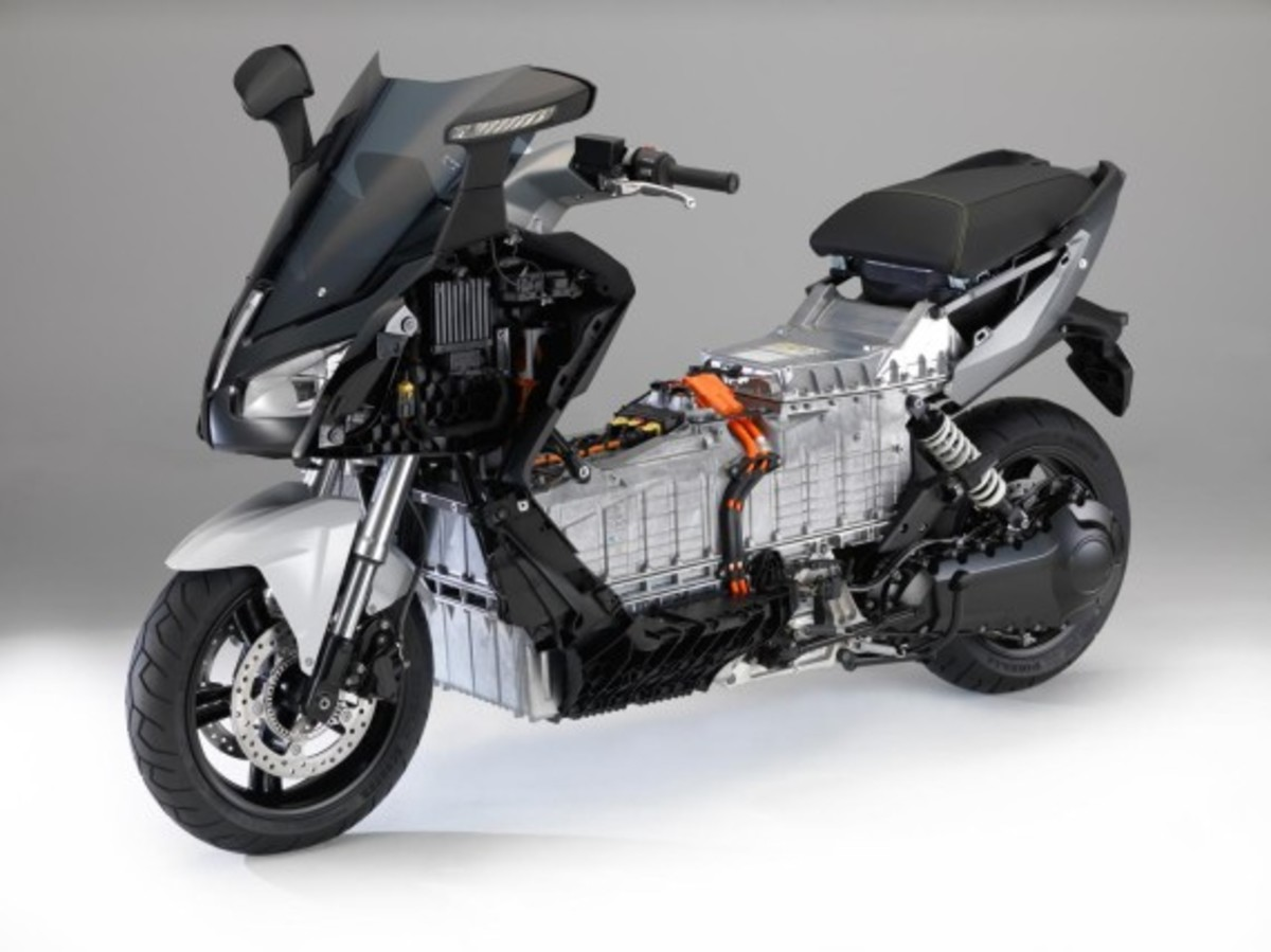 bmw-c-evolution-electric-scooter-19