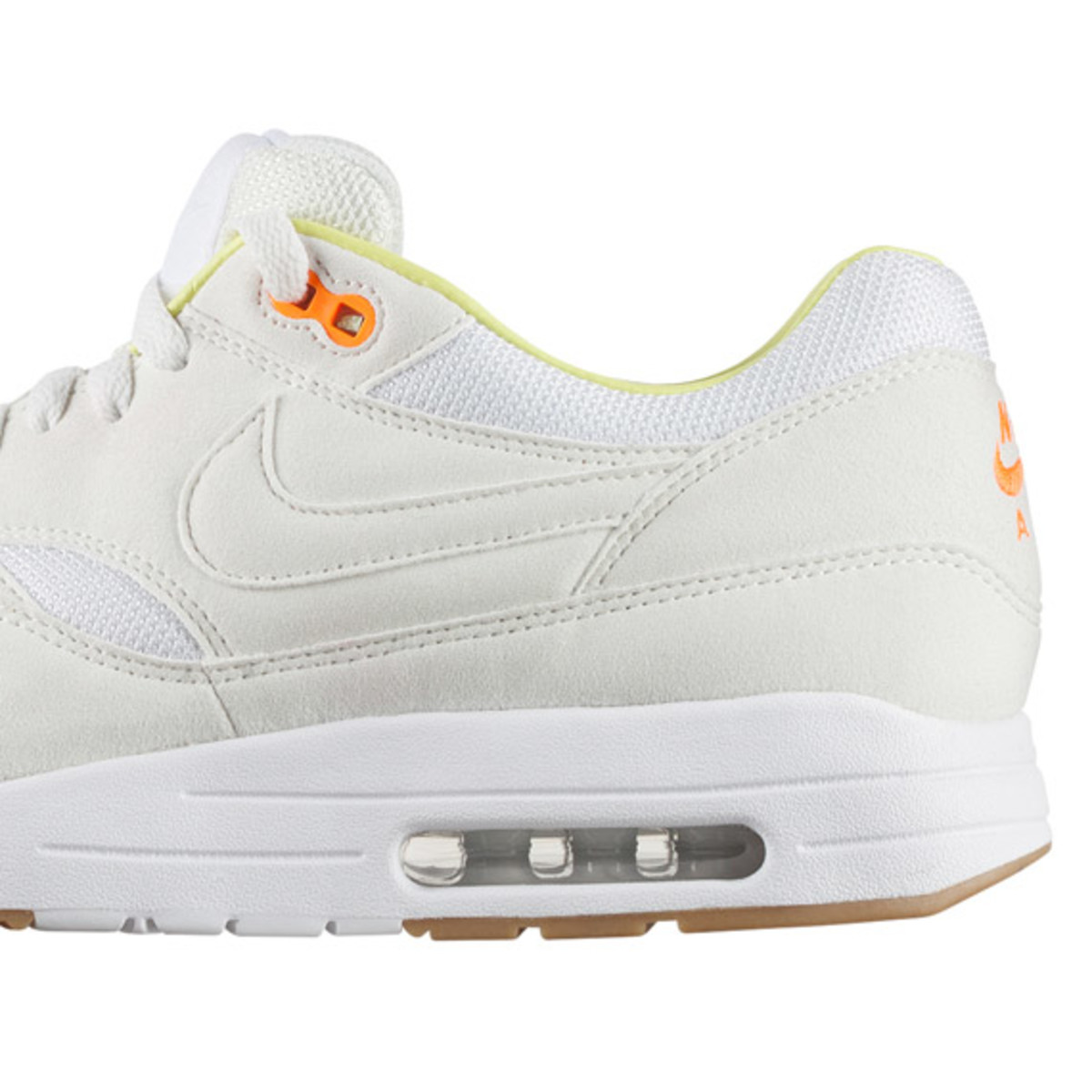 a-p-c-nike-air-max-1-fall-winter-2013-collection-04