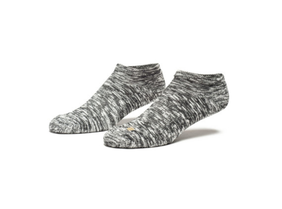 undefeated-fall-winter-2013-socks-012