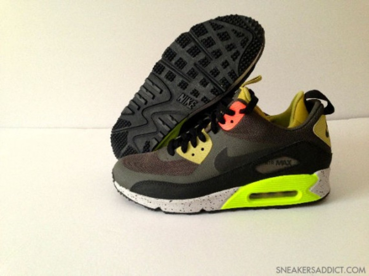 49cc25444b nike-air-max-90-mid-no-sew--upcoming-releases---1.jpg