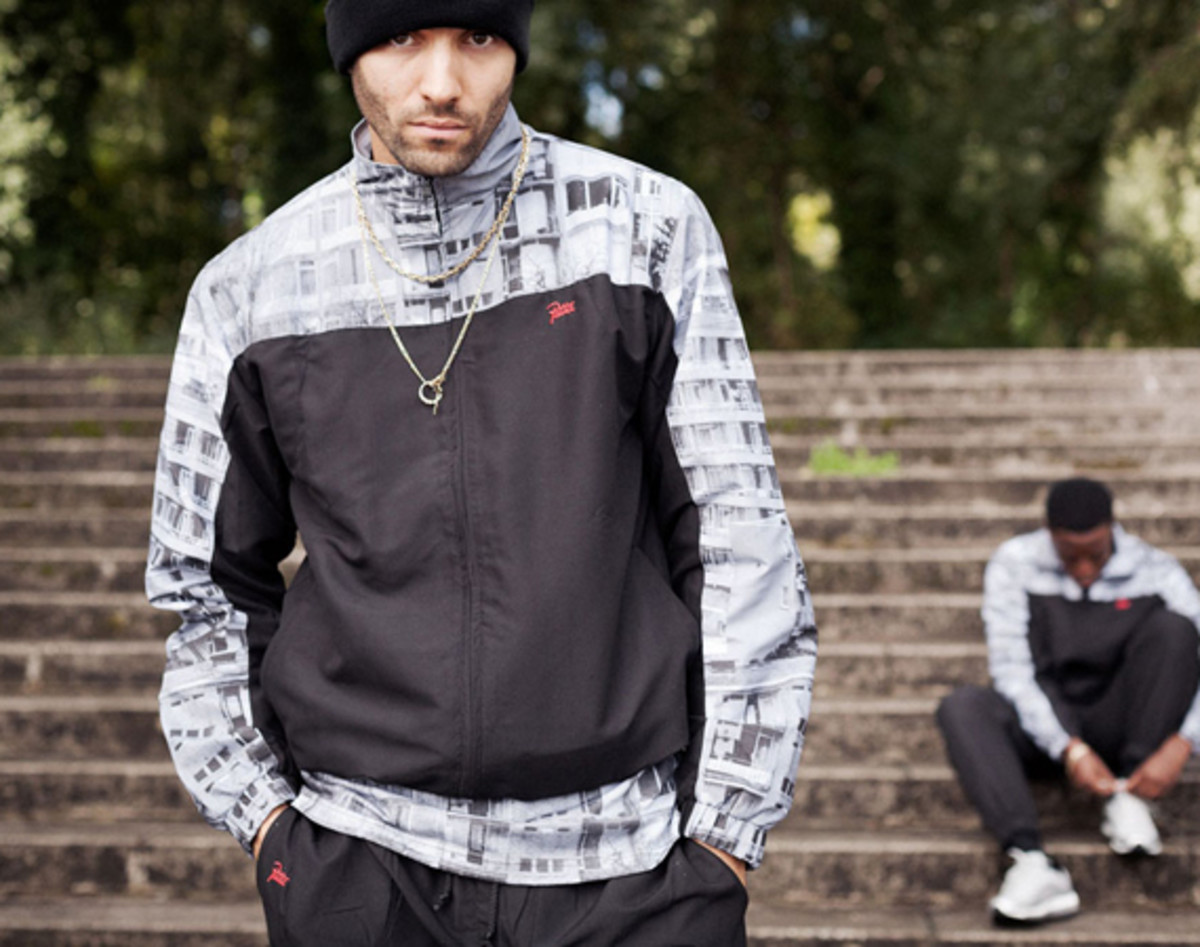 patta-wolf-capsule-collection-01