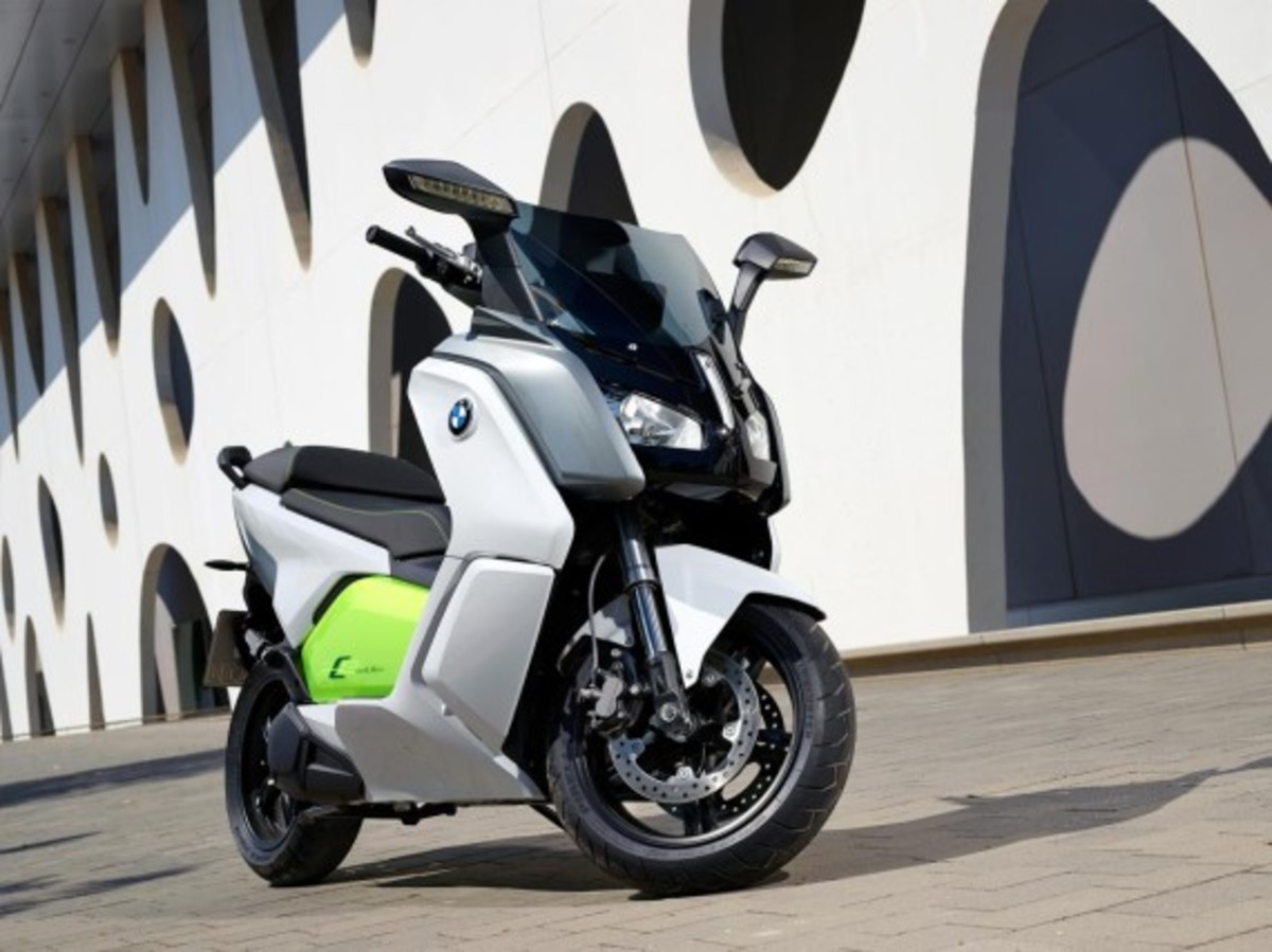 bmw-c-evolution-electric-scooter-34