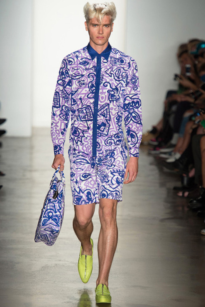 jeremy-scott-spring-summer-2014-menswear-11