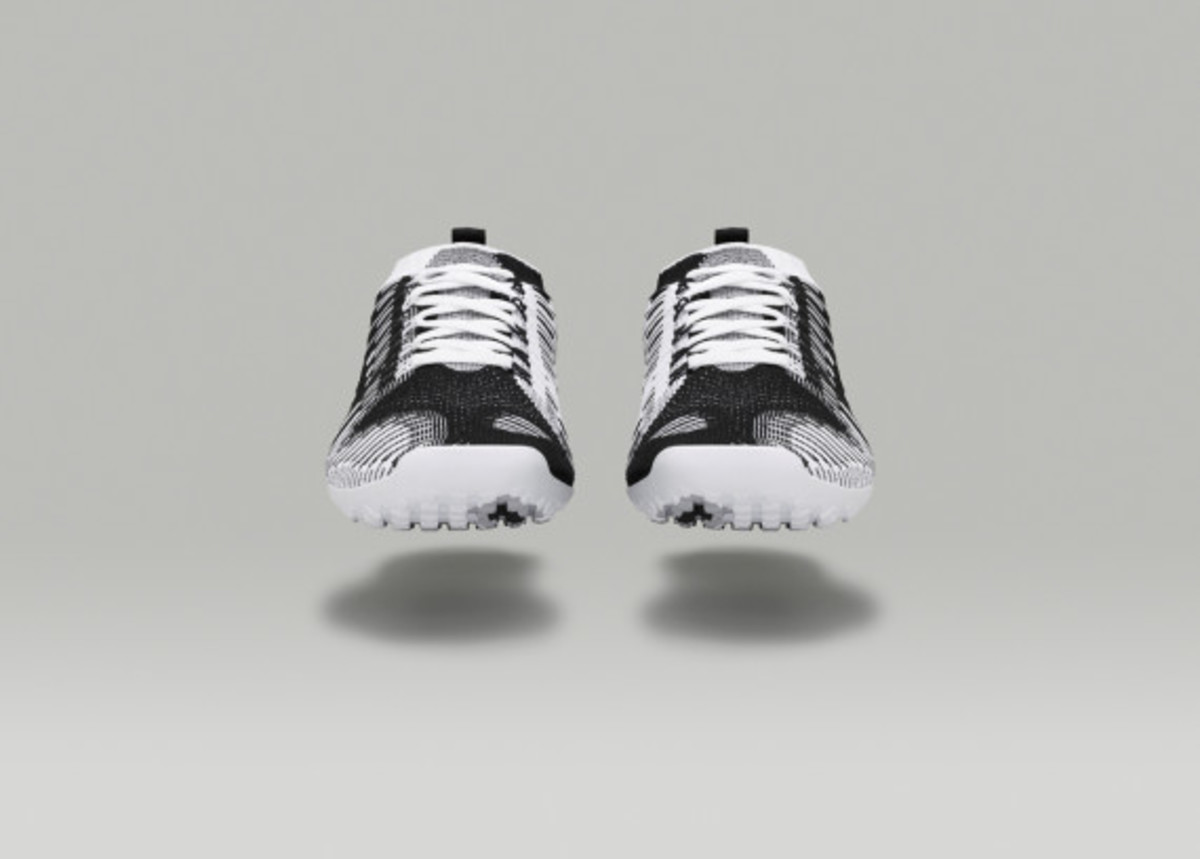 nike-the-art-and-science-of-feeling-14
