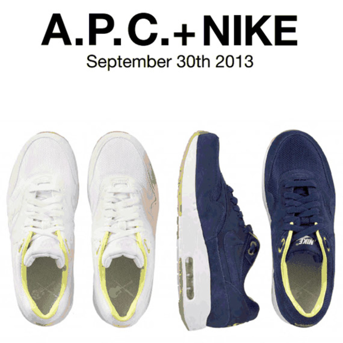 a-p-c-nike-air-max-1-fall-winter-2013-collection-02