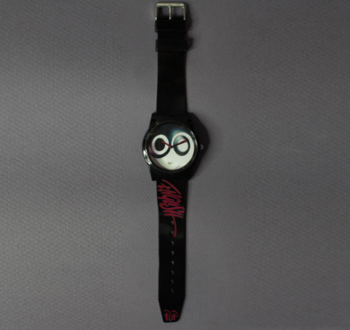flud-ron-english-fall-2013-watch-collection-02