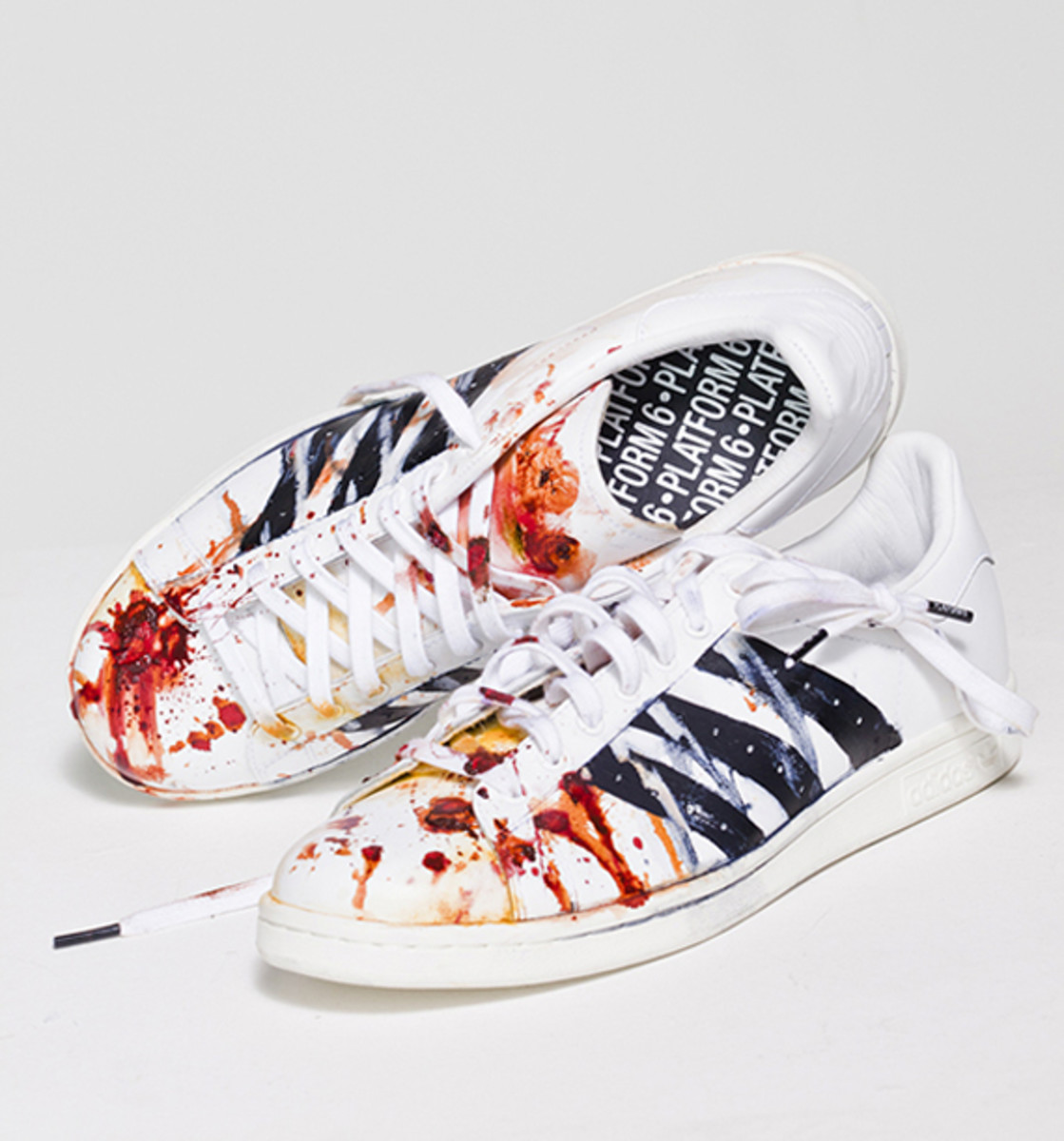 customized-adidas-stan-smiths-for-stonewall-charity-13