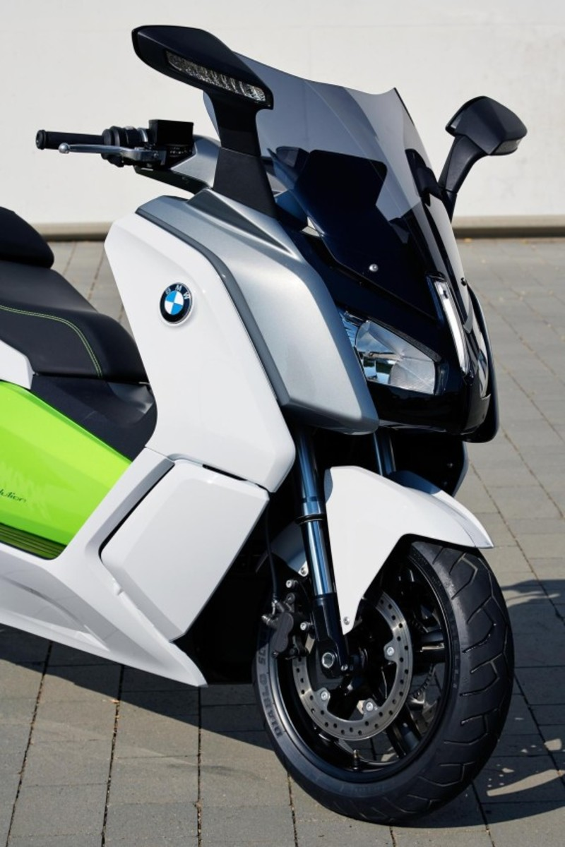 bmw-c-evolution-electric-scooter-28