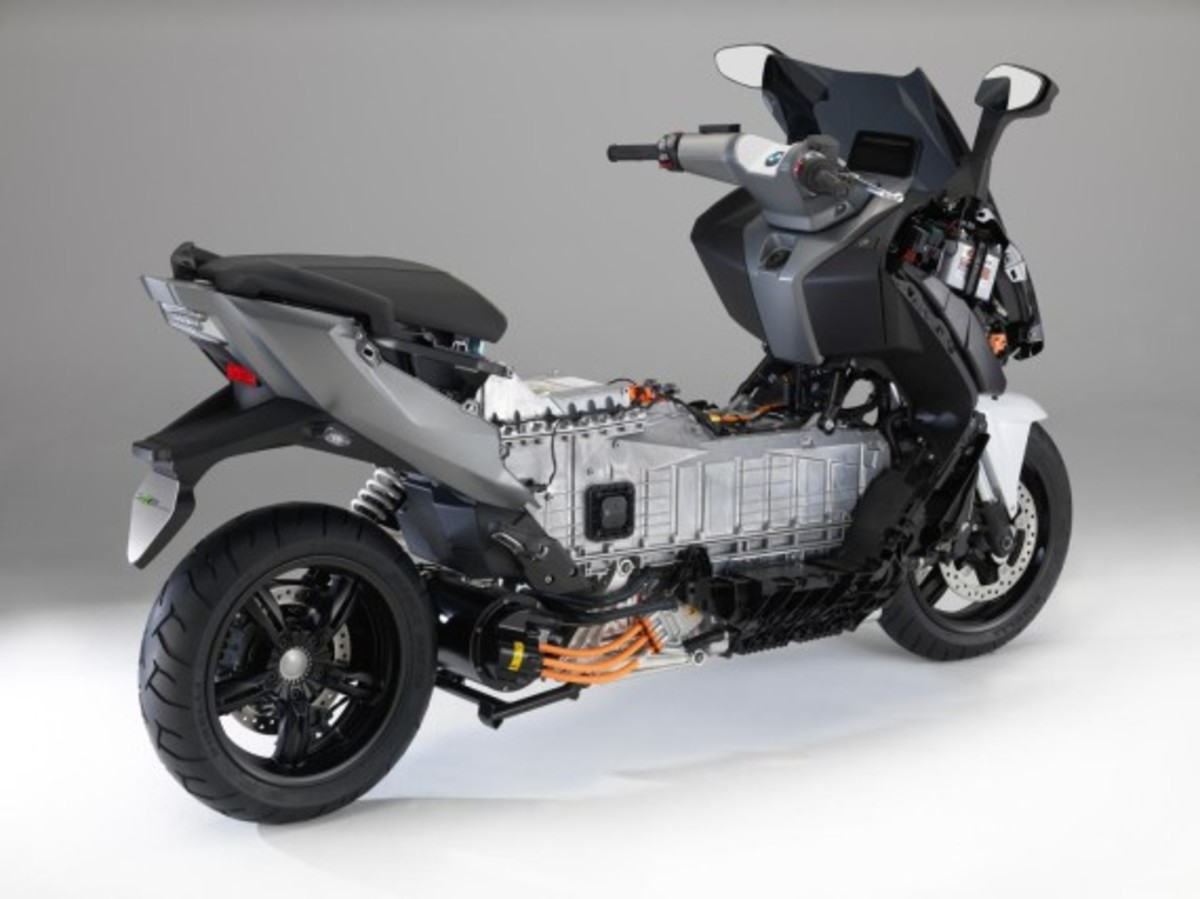 bmw-c-evolution-electric-scooter-21