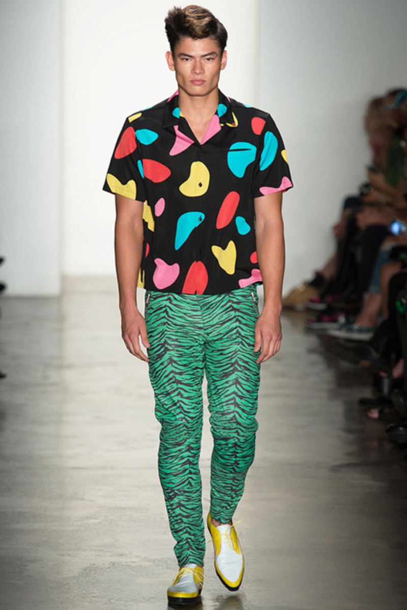 jeremy-scott-spring-summer-2014-menswear-08