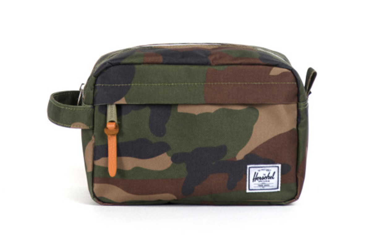 herschel-supply-co-fall-2013-travel-collection-17