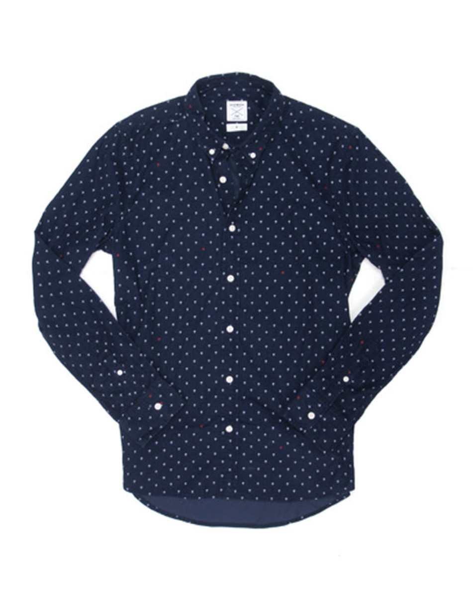 gq-for-gap-best-new-menswears-designers-in-america-2013-collection-available-now-13