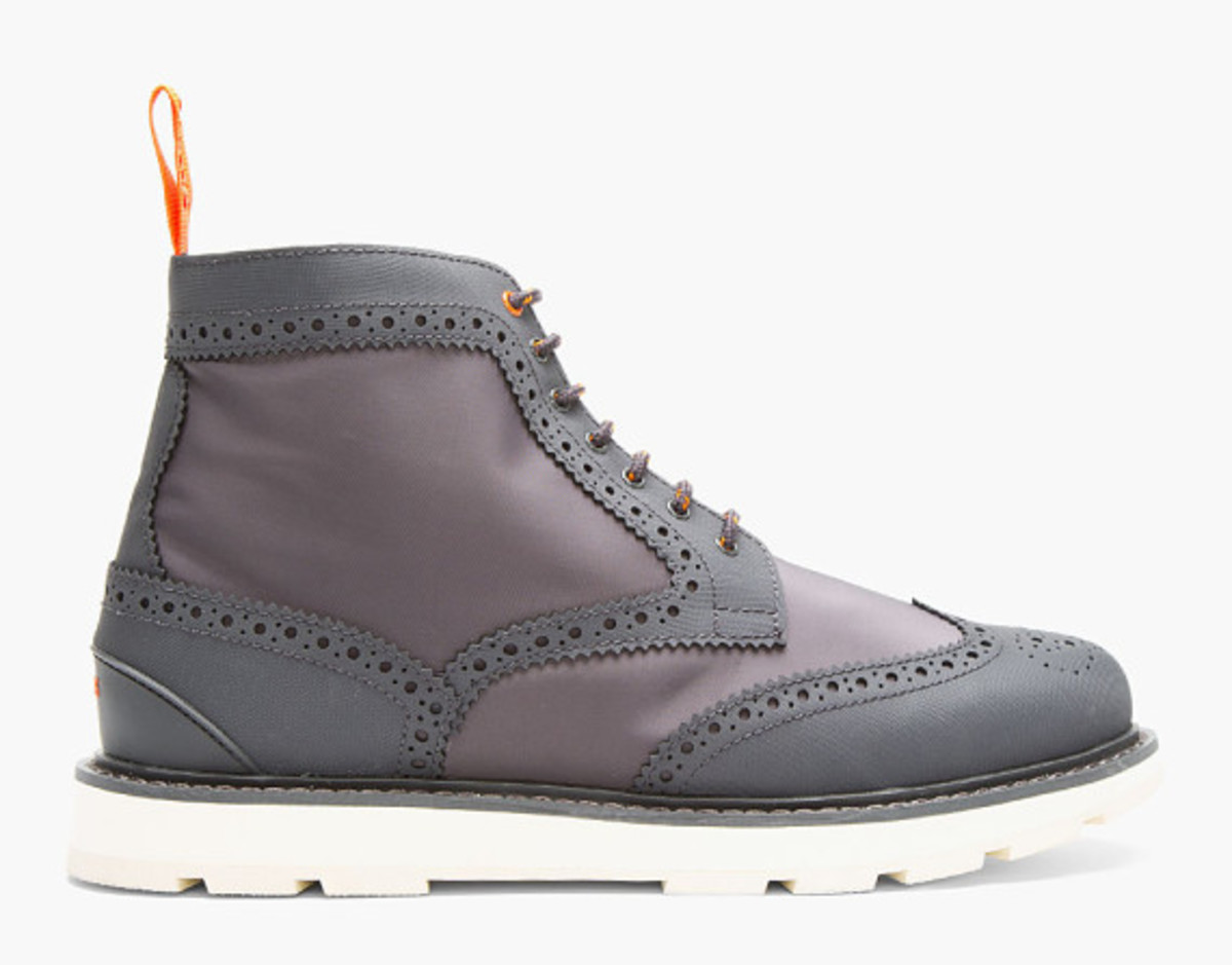 swims-charles-2-wingtip-brogue-boot-05