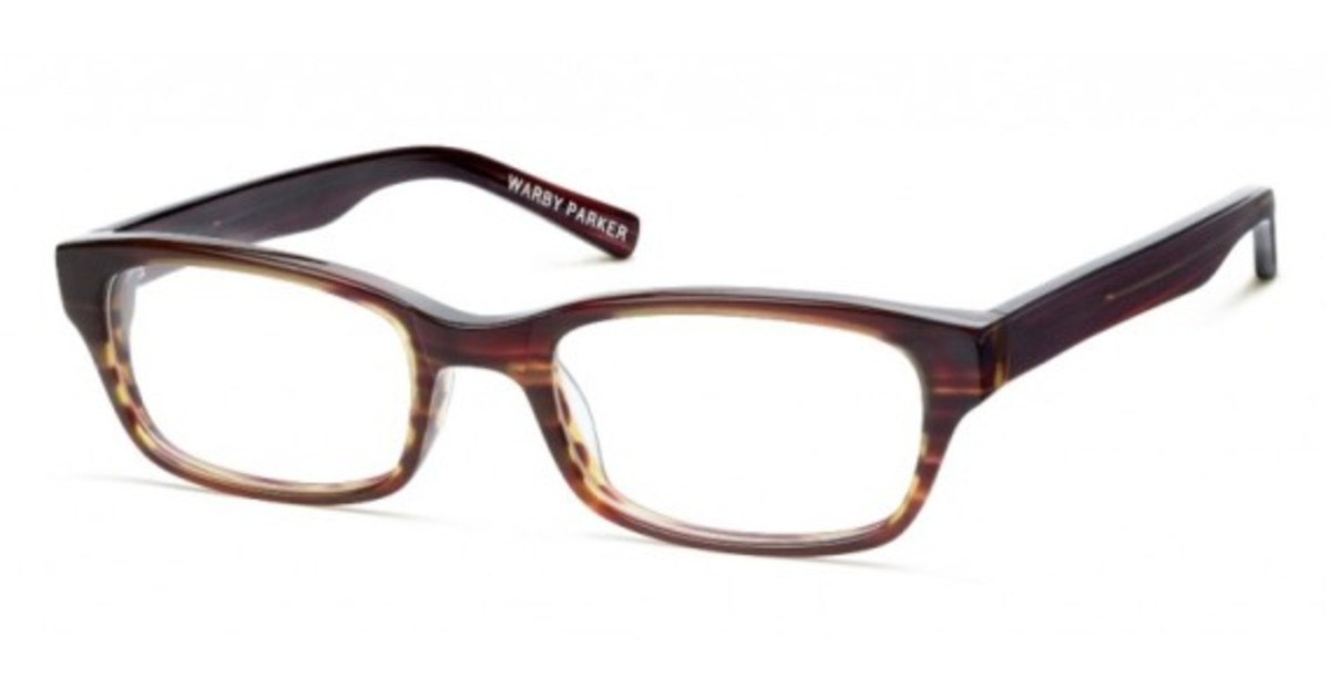 warby-parker-fall-winter-2013-collection-available-now-06
