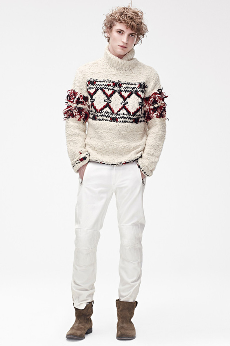 isabel-marant-h-and-m-mens-collection-02
