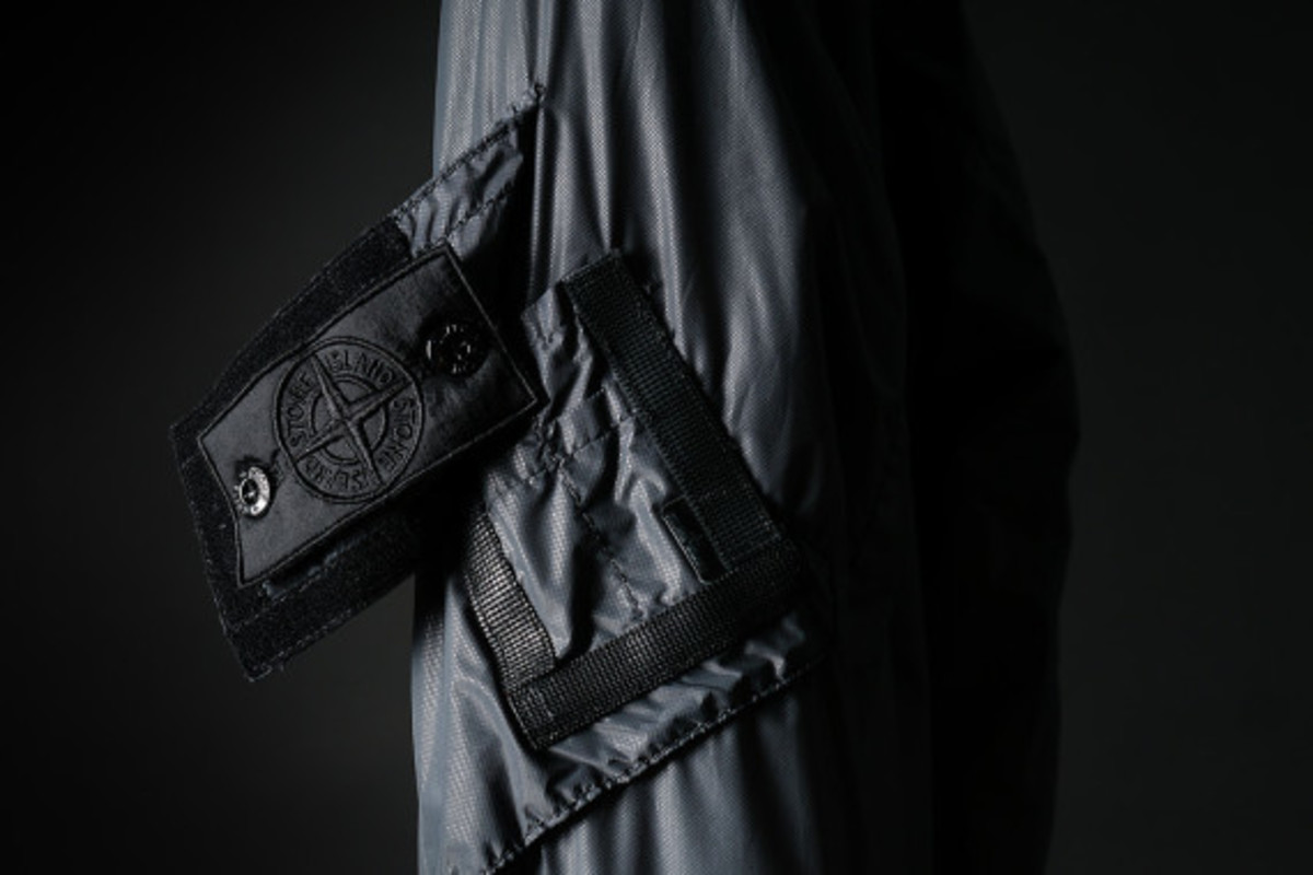 stone-island-shadow-project-outerwear-collection-fall-2013-02