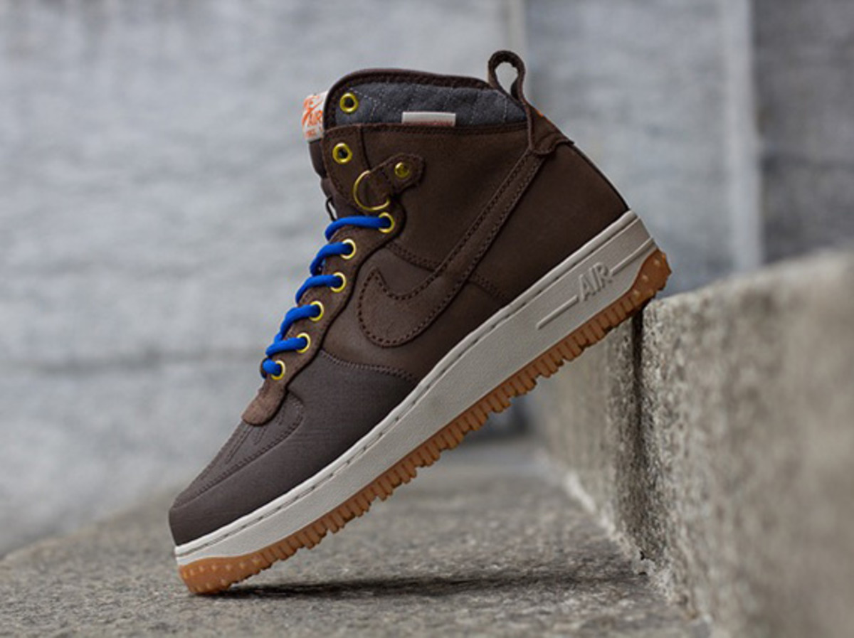 nike-air-force-1-duckboot-october-2013-releases-02