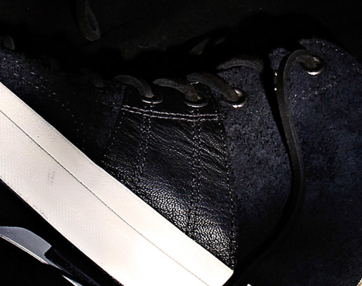 invincible-x-converse-first-string-jack-purcell-johnny-07