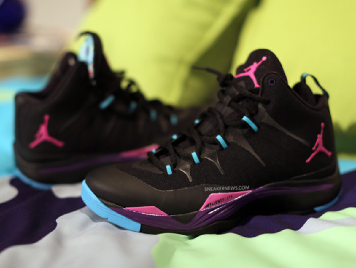 jordan-brand-holiday-2013-bel-air-collection-preview-11