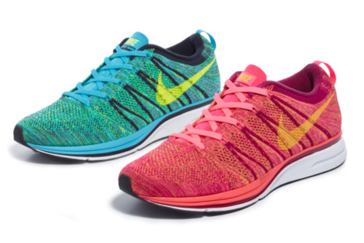 nike-flyknit-trainer-upcoming-october-2013-releases-02