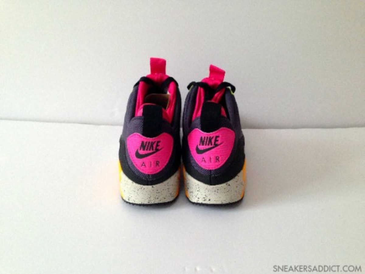 nike-air-max-90-mid-no-sew-upcoming-releases-17