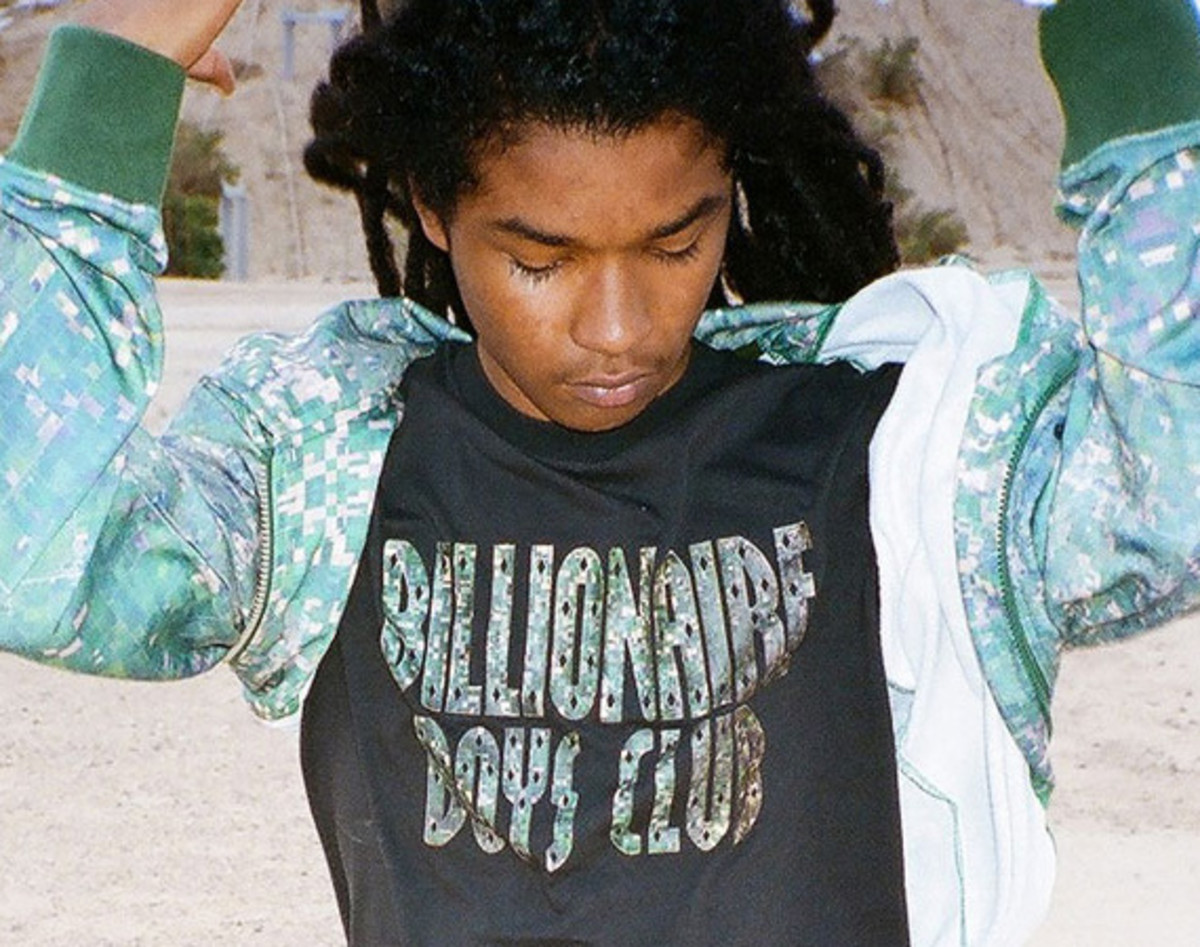 billionaire-boys-club-eu-fall-2013-main