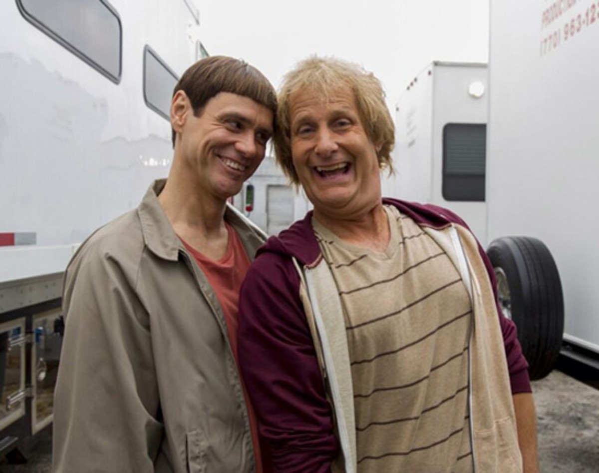 dumb-and-dumber-to-first-look-at-jim-carrey-and-jeff-daniels-on-set-01