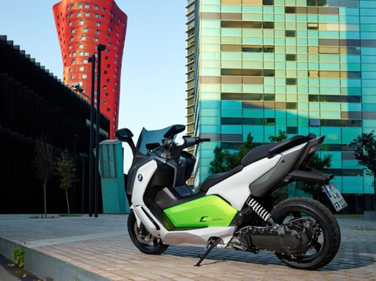 bmw-c-evolution-electric-scooter-36