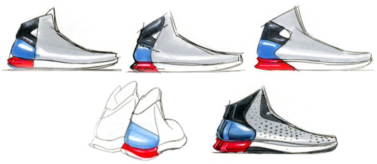 adidas-d-rose-4-and-apparel-collection-unveiled-30