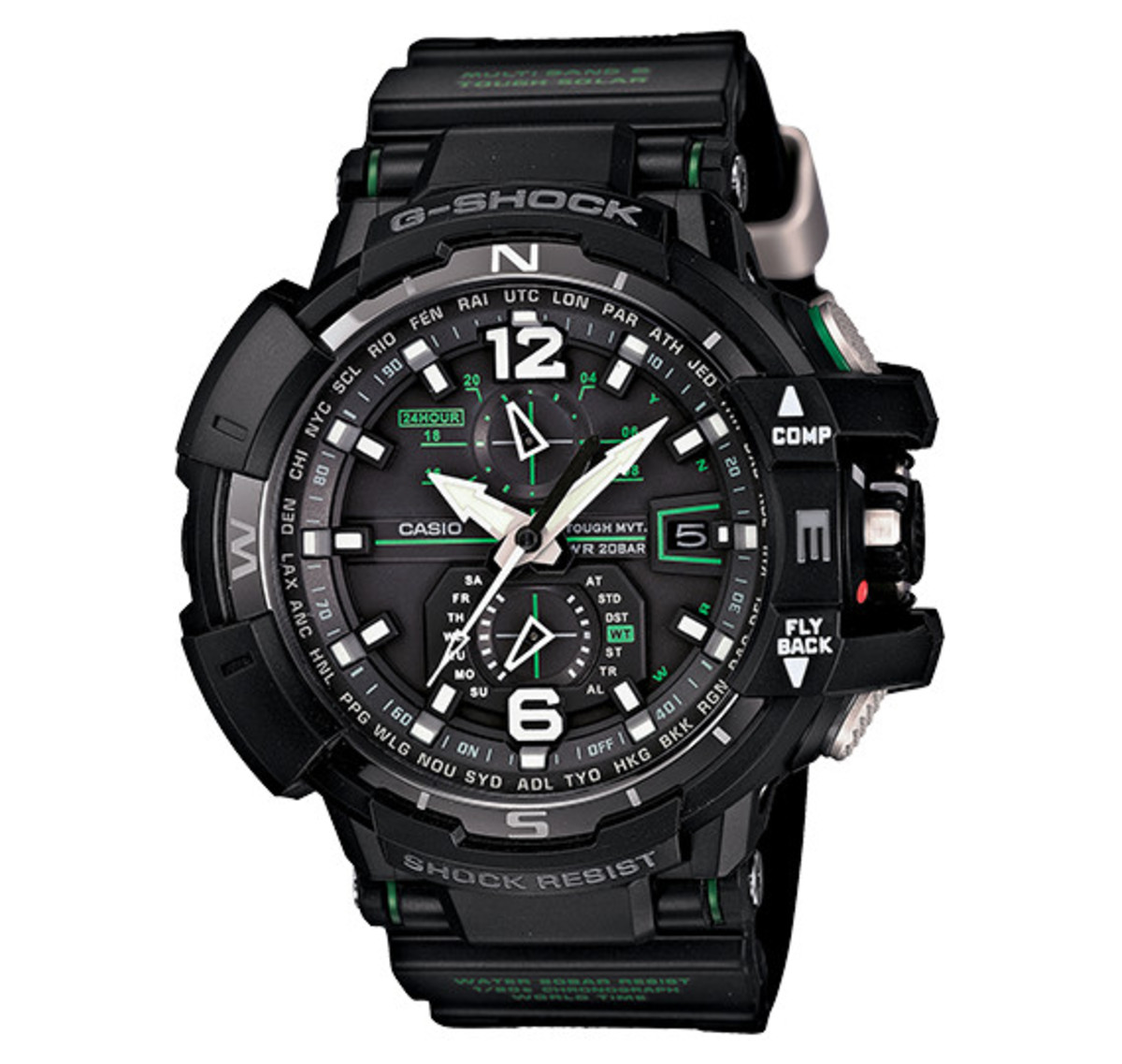 casio-g-shock-g-aviation-watch-series-02