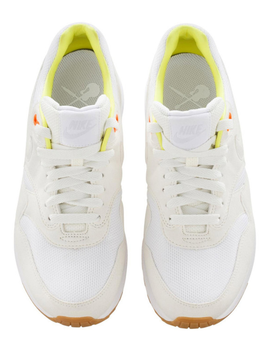 a-p-c-x-nike-air-maxim-1-available-now-03