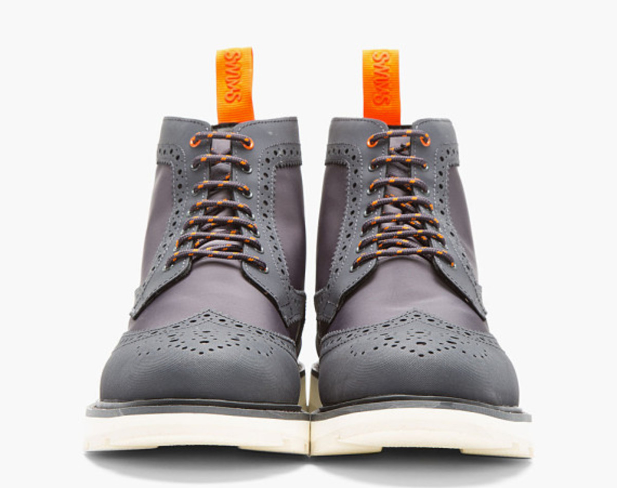 swims-charles-2-wingtip-brogue-boot-02