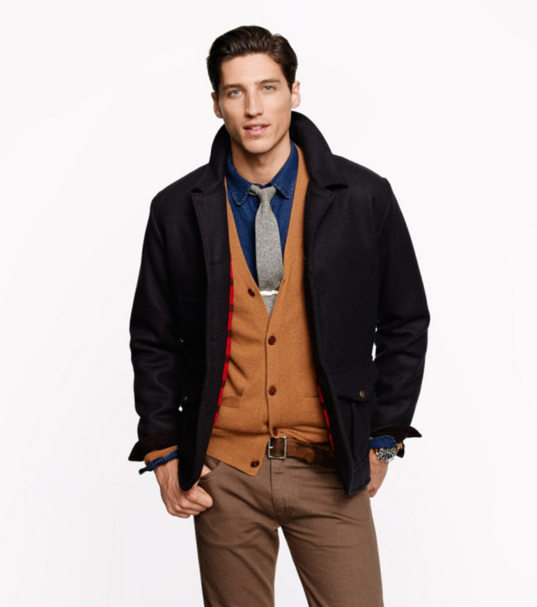 filson-jcrew-fall-2013-capsule-collection-11