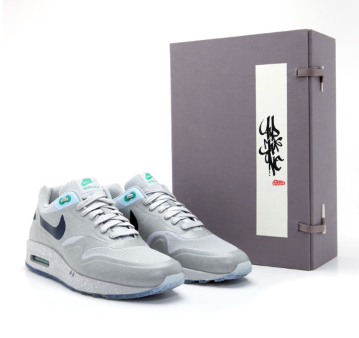 clot-nike-air-max-1-sp-007