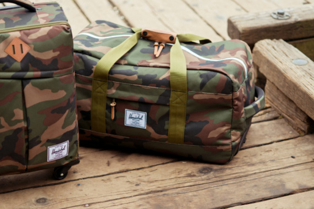 herschel-supply-co-fall-2013-travel-collection-05