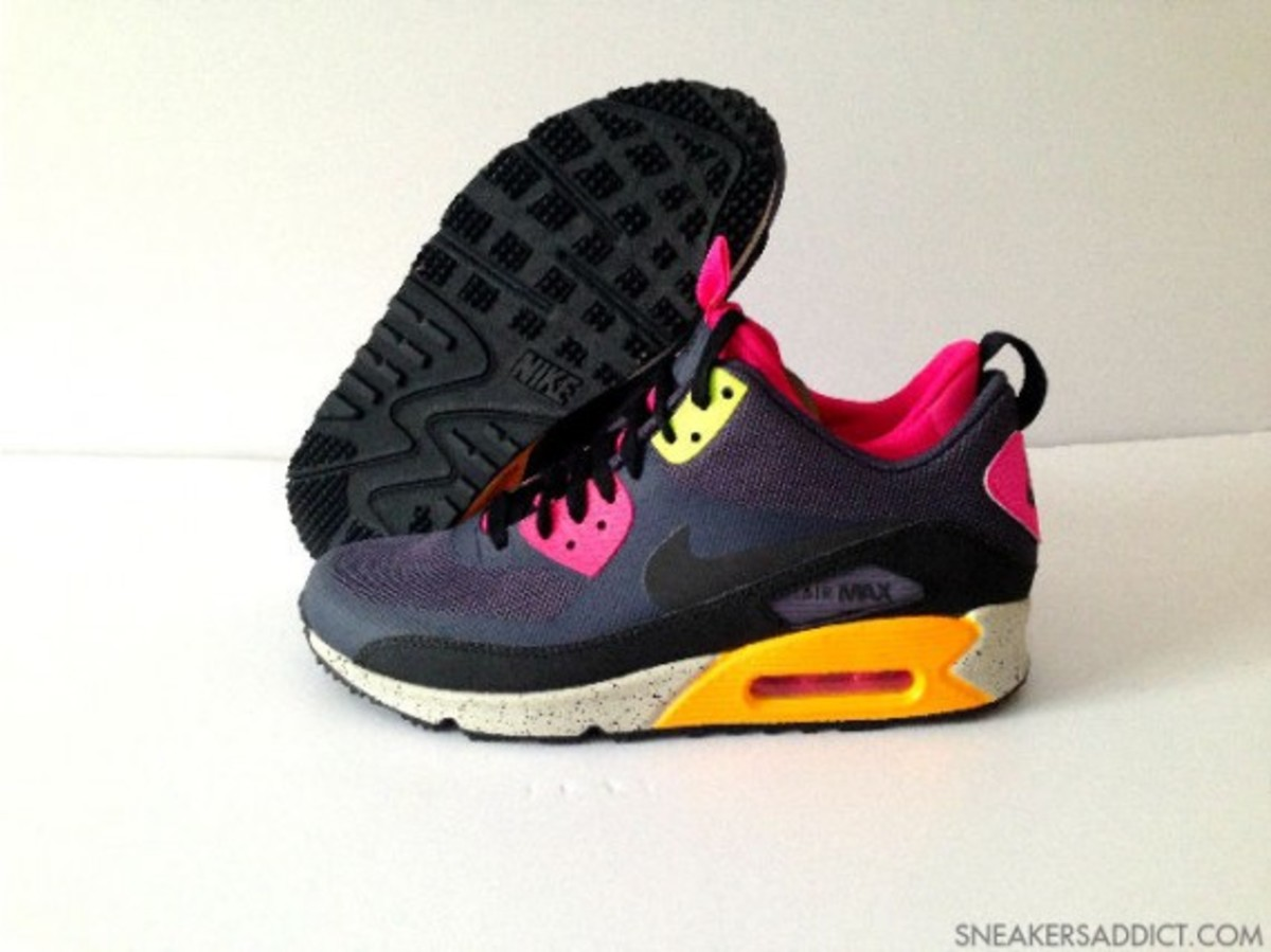 nike-air-max-90-mid-no-sew-upcoming-releases-13