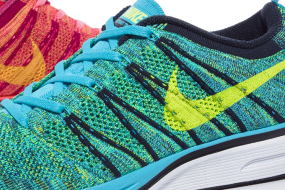 nike-flyknit-trainer-upcoming-october-2013-releases-06