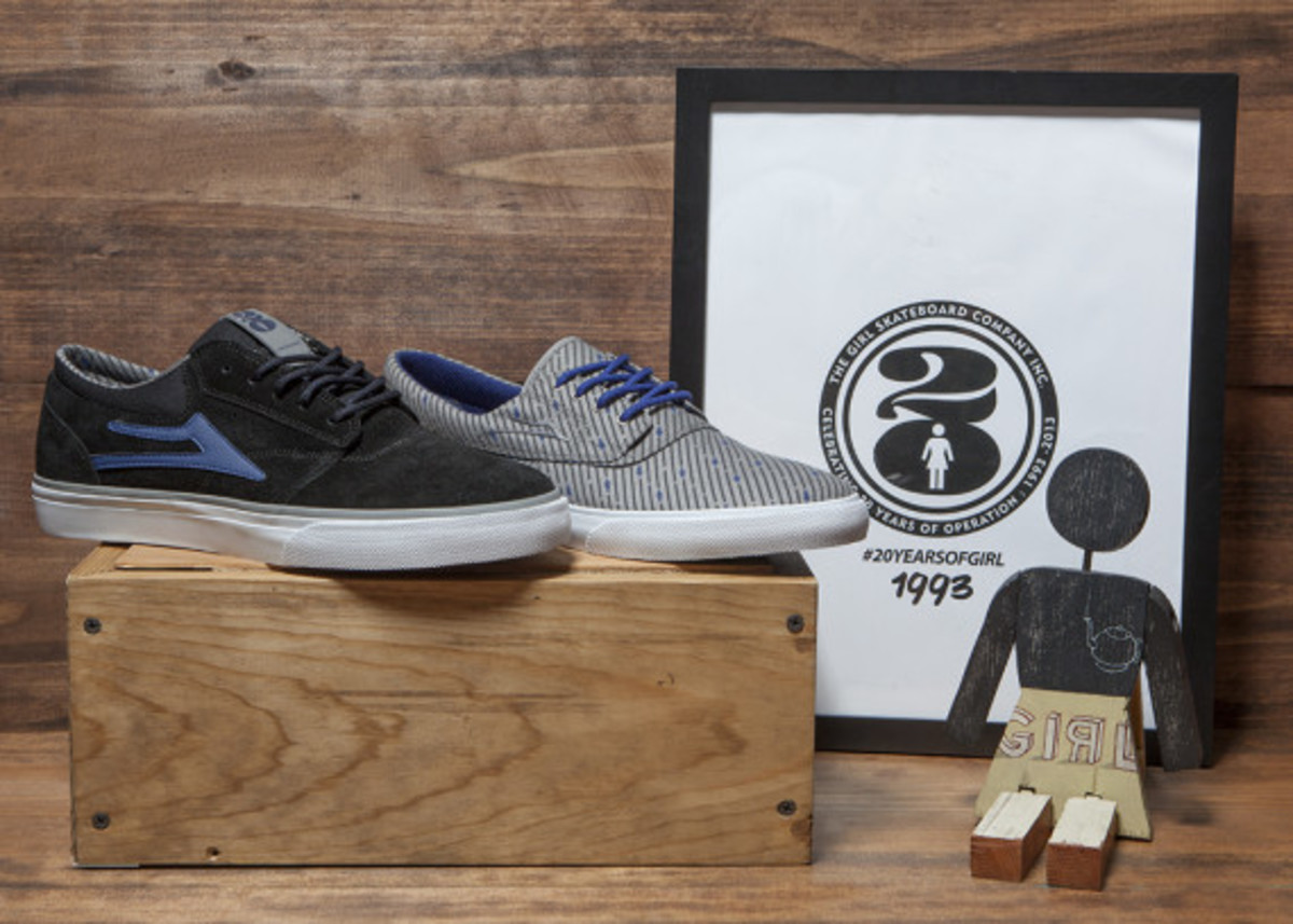 girl-skateboards-celebrates-20th-anniversary-with-lakai-footwear-collaboration-02