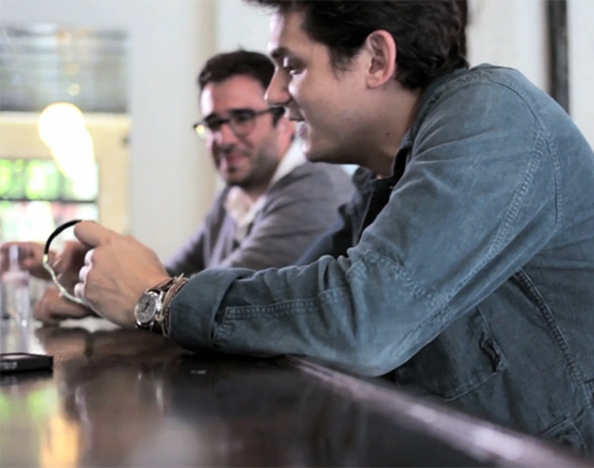 hodinkee-launches-talking-watches-with-guest-john-mayer