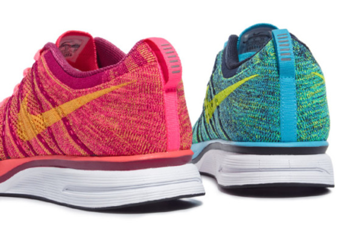 nike-flyknit-trainer-upcoming-october-2013-releases-07