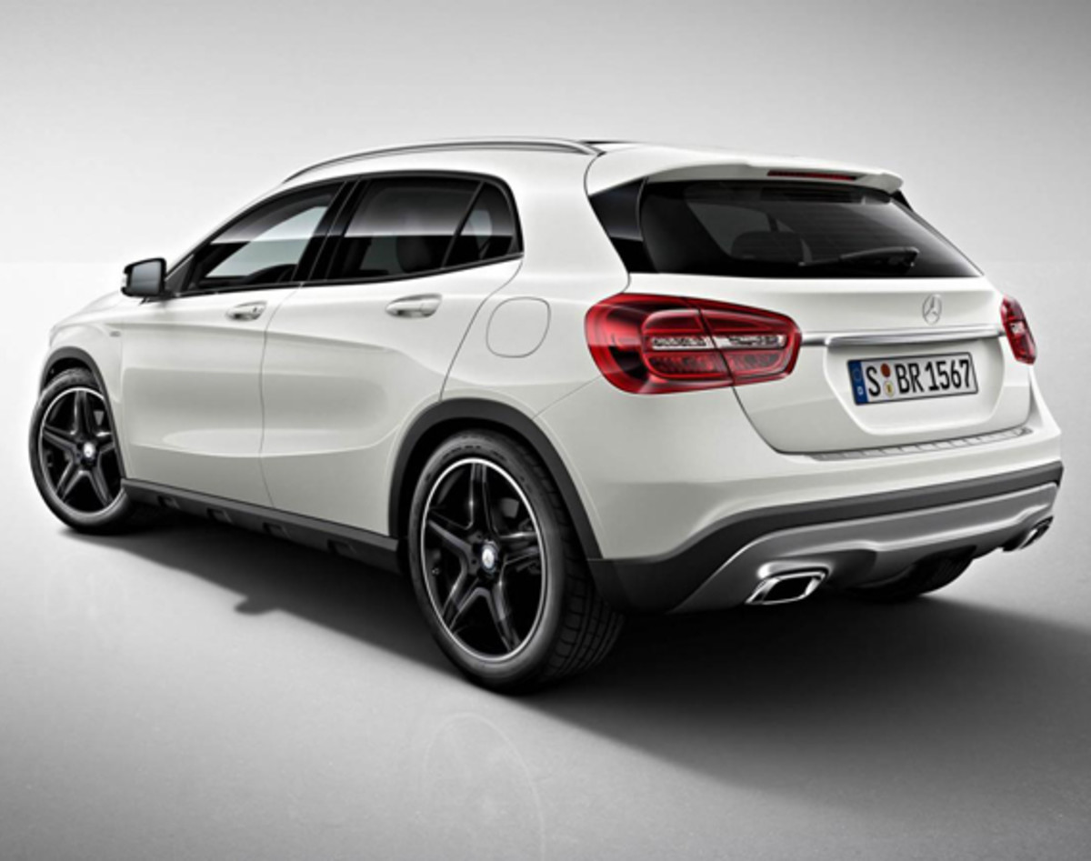 2014-mercedes-benz-gla-edition-1-a