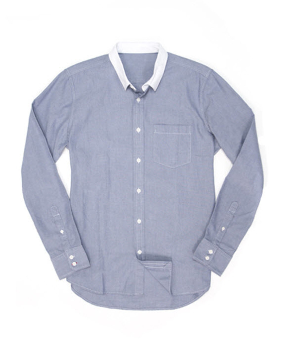 gq-for-gap-best-new-menswears-designers-in-america-2013-collection-available-now-18