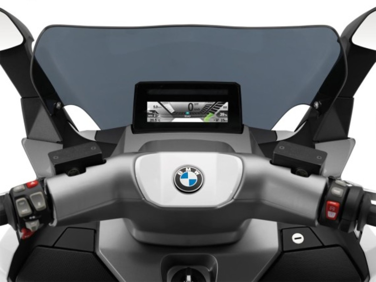bmw-c-evolution-electric-scooter-11